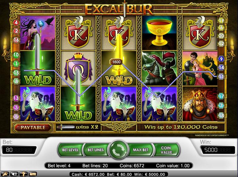 igra-kazino-igrovoy-avtomat-ekskalibur