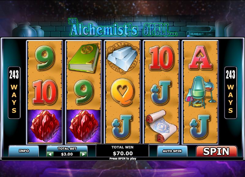 onlayn-kazino-alhimik
