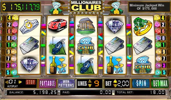 online gambling advertising laws