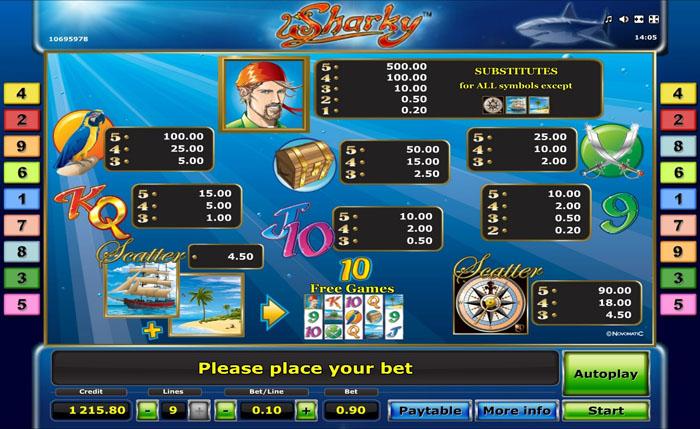 igri-kazino-akulenok