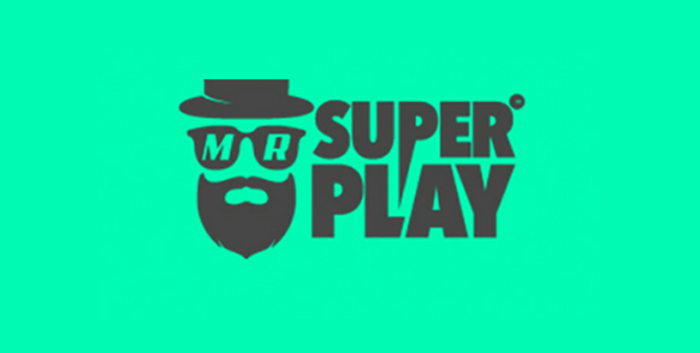 Mr. Super Play