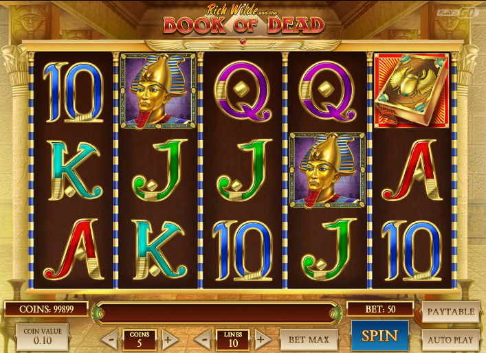 Just for the Win Slots - Play free JFTW Slots Online