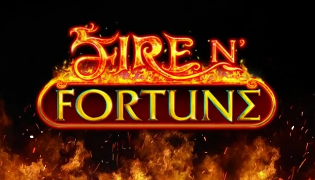 Fire N Fortune