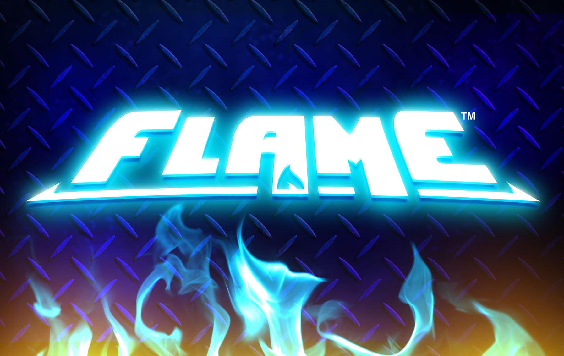 Play Flame Slot - Claim Free Spins at SlotsWise