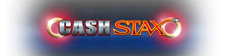 Play Cash Stax Slot