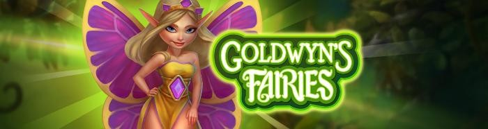 Goldwyns-fairies-Slot