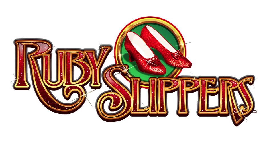 Update Gsn Casino - Slots And Slot Machines - Hill Country Limo Online