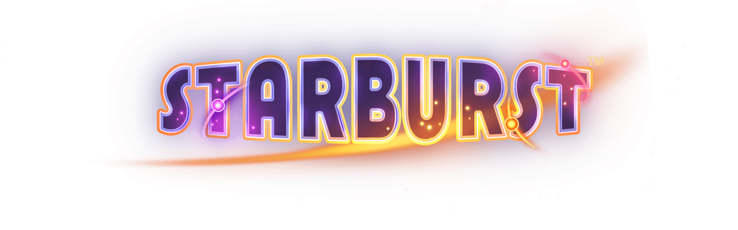 Slots Sites With Starburst