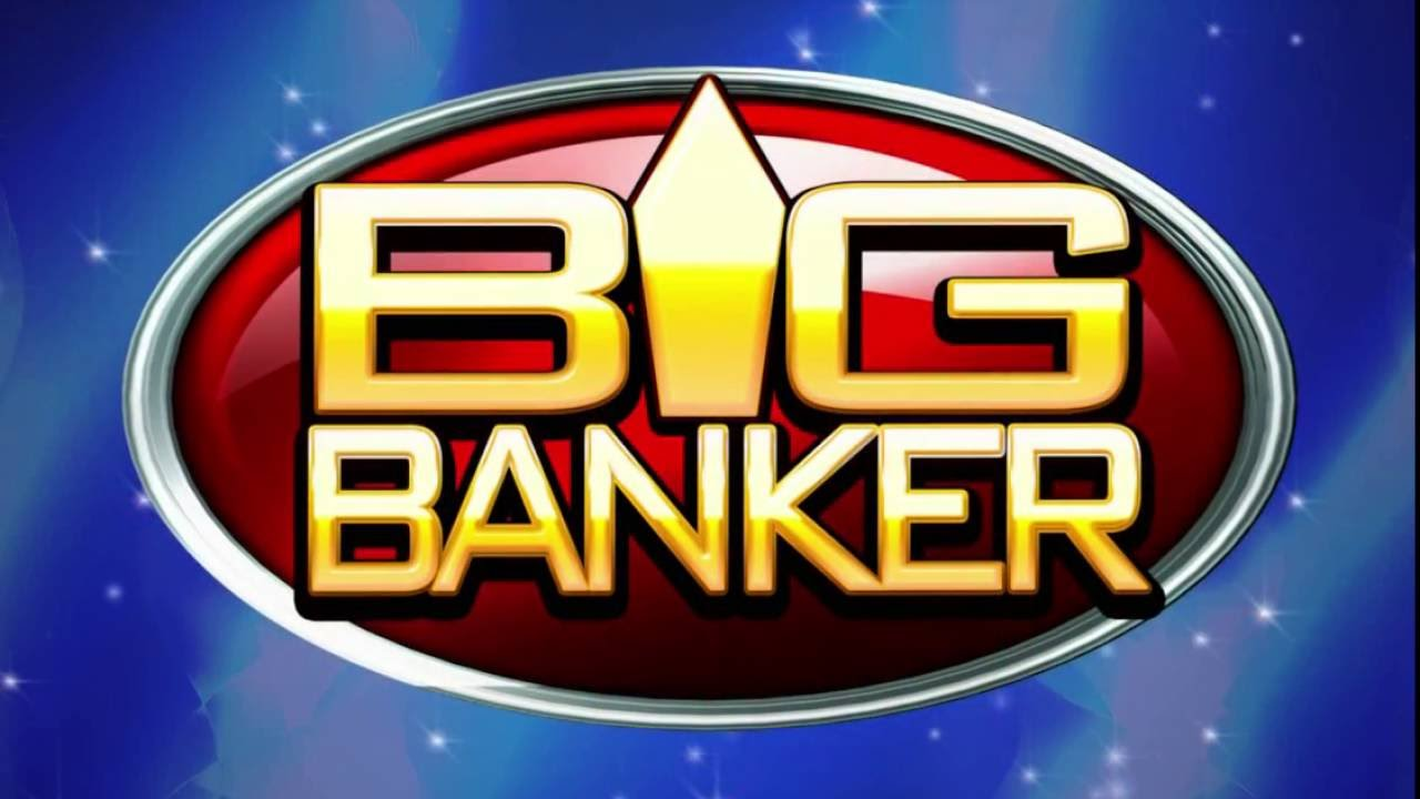 Big Banker Slot Variations