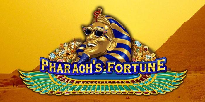 Online slots pharaohs fortune slots bonus code