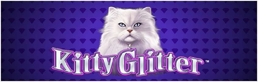 Kitty Glitter How to Play