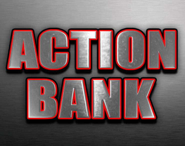 Action_Bank_Main_Banner
