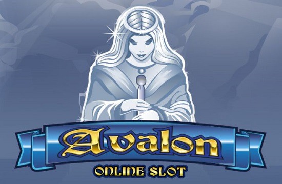 Play Avalon Slots - Claim Your Free Spins at SlotsWise