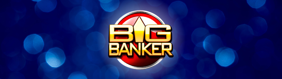 Slots Sites With Big Banker