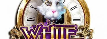 Slots-Sites-With-White-Rabbit-Slot