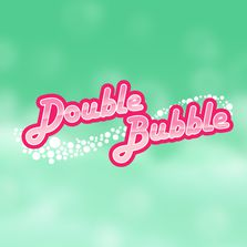 Double Bubble Slots