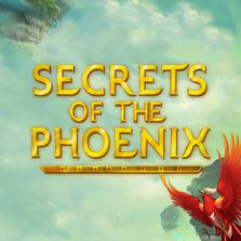 Secrets of the Phoenix